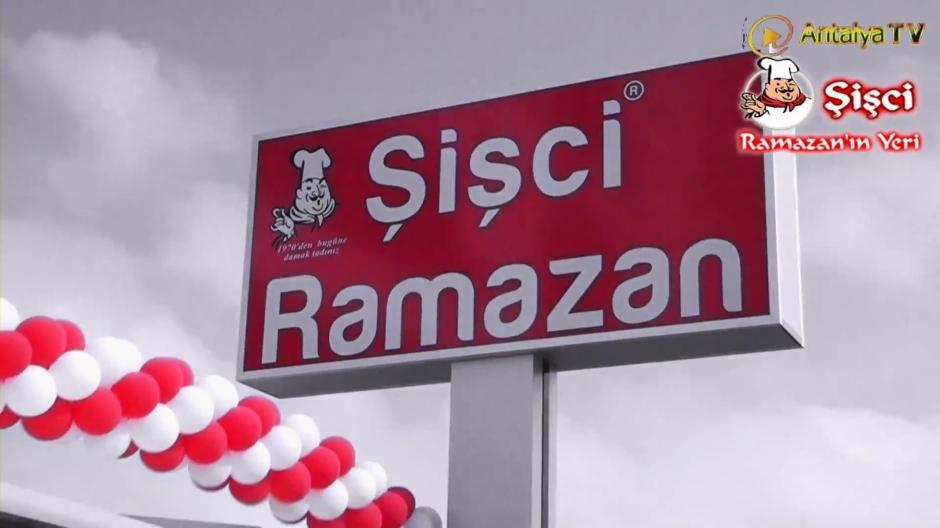 Antalya Şişçi Ramazanın Yeri -sisci ramazan -restaurant şiş köfte piyaz kabak tatlısı (2)