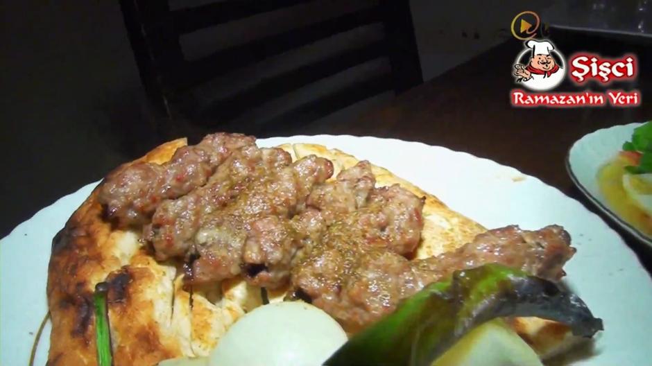 Antalya Şişçi Ramazanın Yeri -sisci ramazan -restaurant şiş köfte piyaz kabak tatlısı (31)