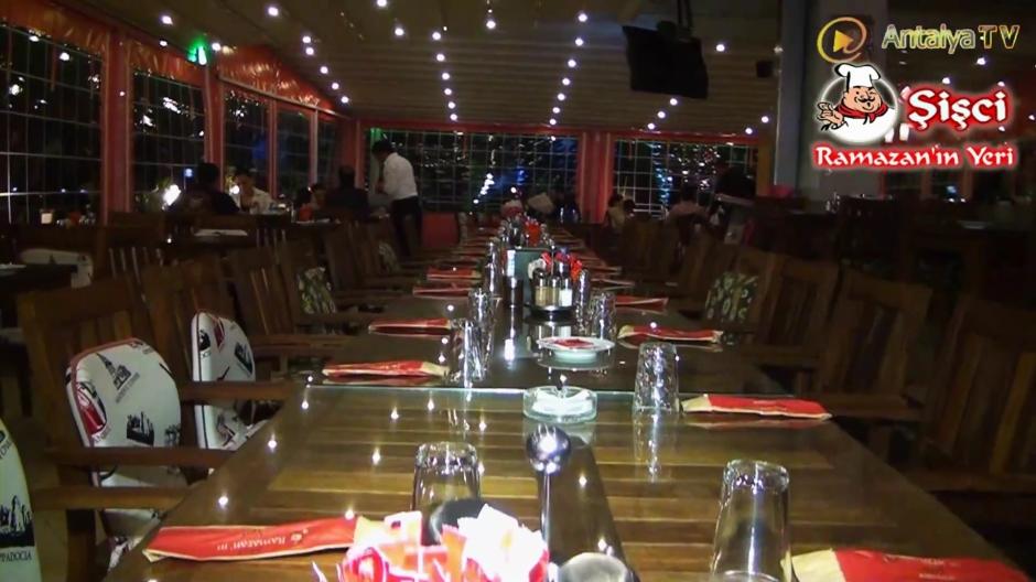 Antalya Şişçi Ramazanın Yeri -sisci ramazan -restaurant şiş köfte piyaz kabak tatlısı (36)