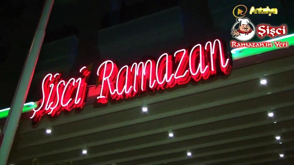 Antalya Şişçi Ramazanın Yeri -sisci ramazan -restaurant şiş köfte piyaz kabak tatlısı (40)