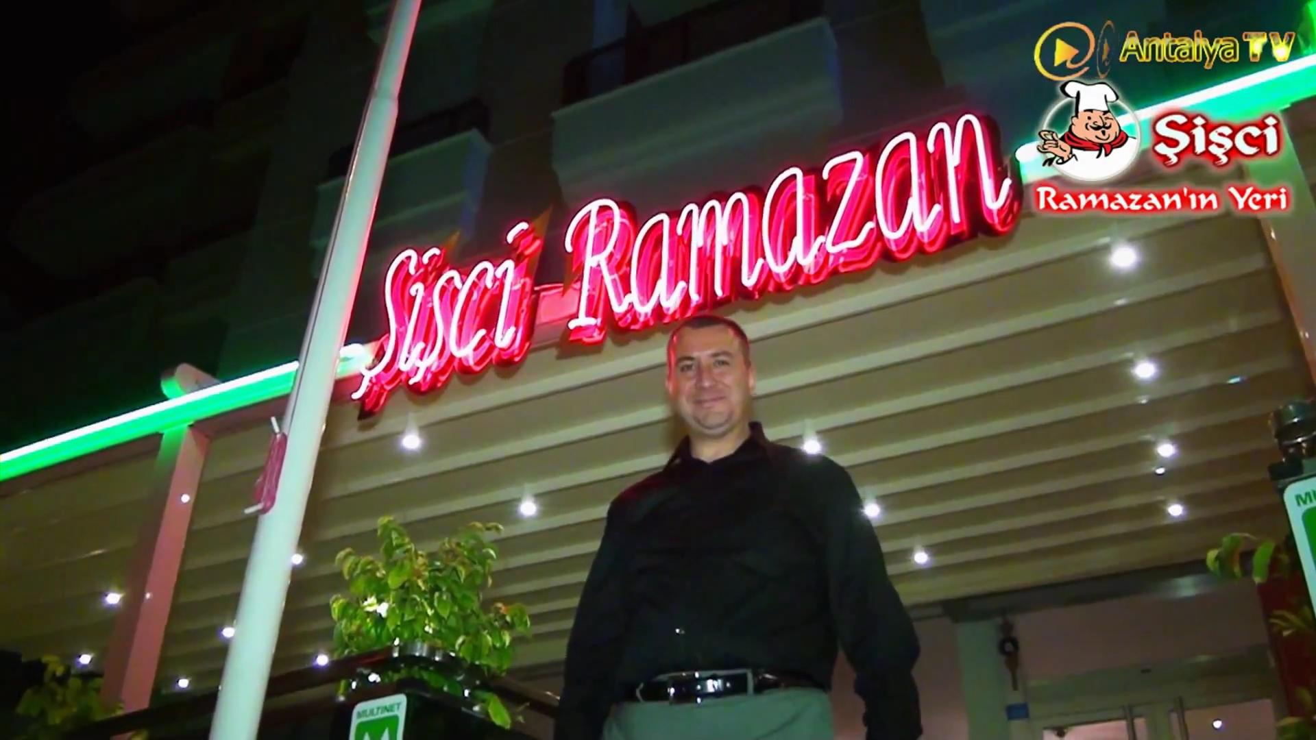 Antalya Şişçi Ramazanın Yeri -sisci ramazan -restaurant şiş köfte piyaz kabak tatlısı (41)