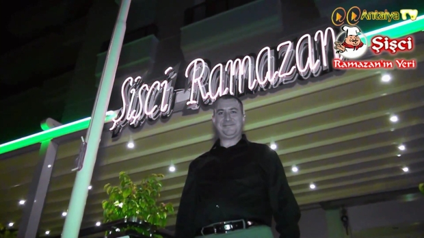 Antalya Şişçi Ramazanın Yeri -sisci ramazan -restaurant şiş köfte piyaz kabak tatlısı (42)