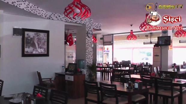 Antalya Şişçi Ramazanın Yeri -sisci ramazan -restaurant şiş köfte piyaz kabak tatlısı (46)