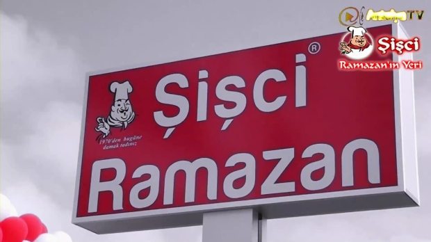 Antalya Şişçi Ramazanın Yeri -sisci ramazan -restaurant şiş köfte piyaz kabak tatlısı (5)