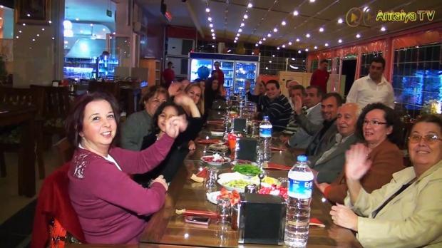 Antalya Şişçi Ramazanın Yeri -sisci ramazan -restaurant şiş köfte piyaz kabak tatlısı (52)