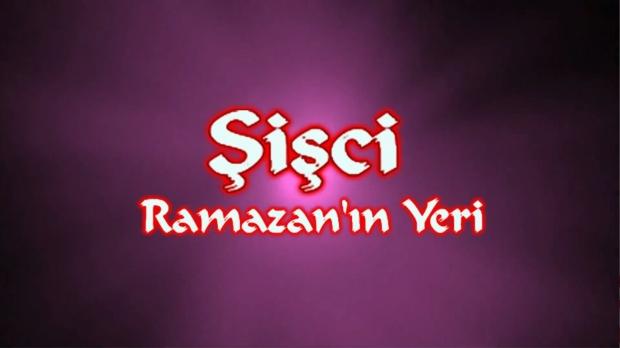 Antalya Şişçi Ramazanın Yeri -sisci ramazan -restaurant şiş köfte piyaz kabak tatlısı (54)