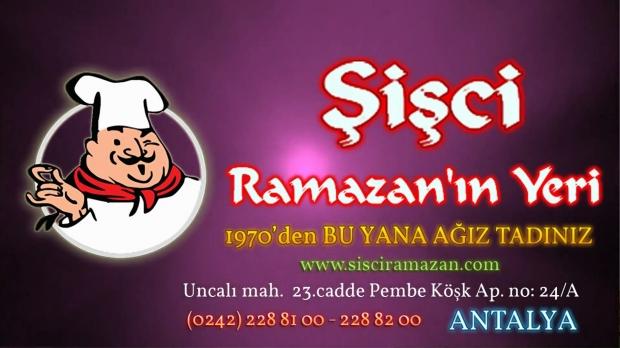 Antalya Şişçi Ramazanın Yeri -sisci ramazan -restaurant şiş köfte piyaz kabak tatlısı (55)