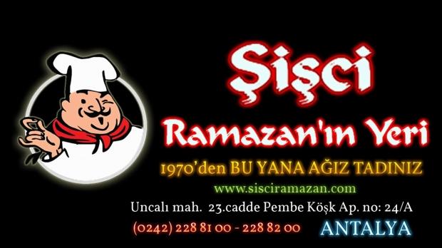 Antalya Şişçi Ramazanın Yeri -sisci ramazan -restaurant şiş köfte piyaz kabak tatlısı (56)