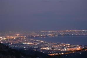Antalya_gece_Small