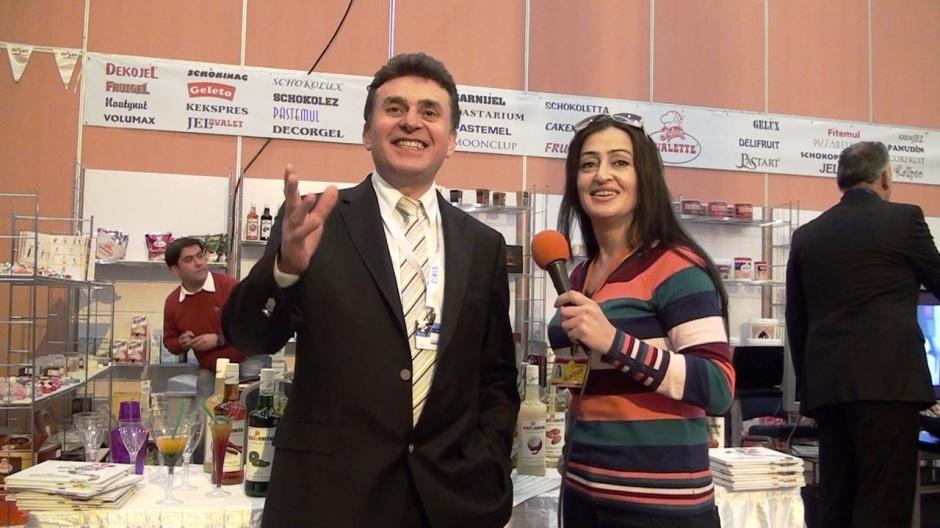 OSMED - Türkiye Satın Alma Müdürleri ve Eğitim Derneği - Linos Ajans - Türkiye Satın Alma Platformu Gastronomi Sektör Buluşması Antalya (30)