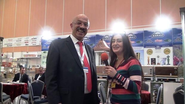 OSMED - Türkiye Satın Alma Müdürleri ve Eğitim Derneği - Linos Ajans - Türkiye Satın Alma Platformu Gastronomi Sektör Buluşması Antalya (31)