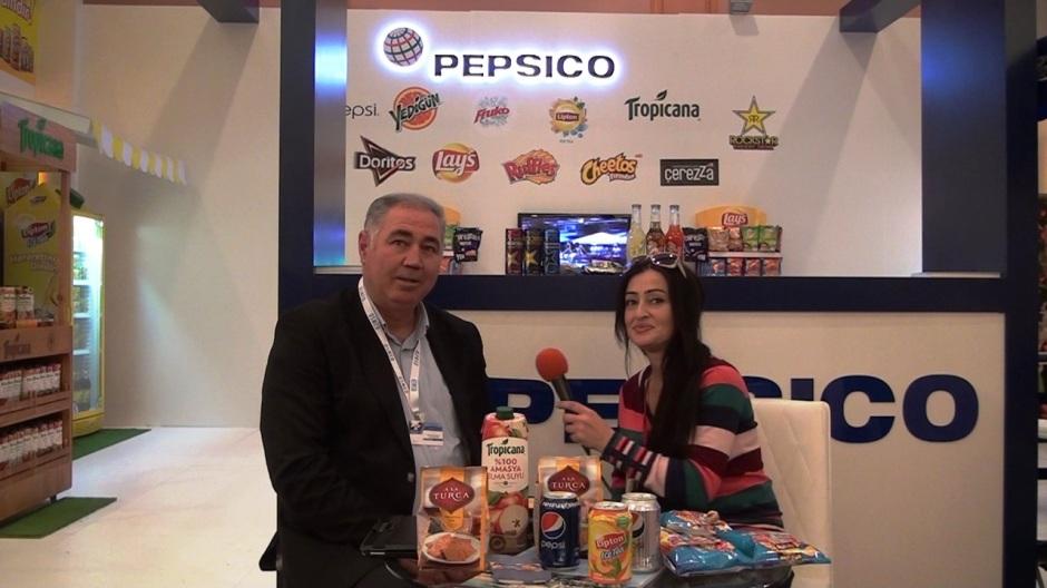 OSMED - Türkiye Satın Alma Müdürleri ve Eğitim Derneği - Linos Ajans - Türkiye Satın Alma Platformu Gastronomi Sektör Buluşması Antalya (32)