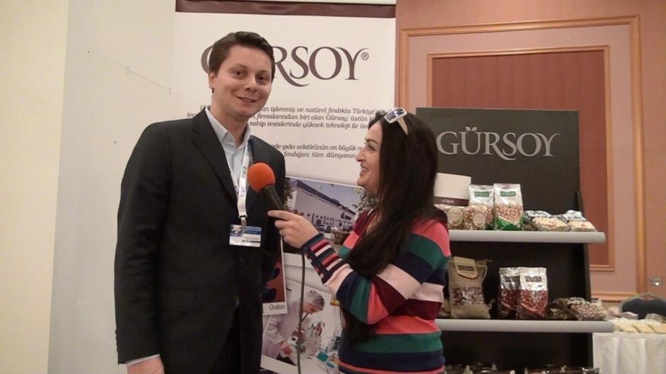 OSMED - Türkiye Satın Alma Müdürleri ve Eğitim Derneği - Linos Ajans - Türkiye Satın Alma Platformu Gastronomi Sektör Buluşması Antalya (33)