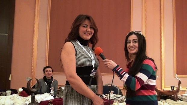 OSMED - Türkiye Satın Alma Müdürleri ve Eğitim Derneği - Linos Ajans - Türkiye Satın Alma Platformu Gastronomi Sektör Buluşması Antalya (34)