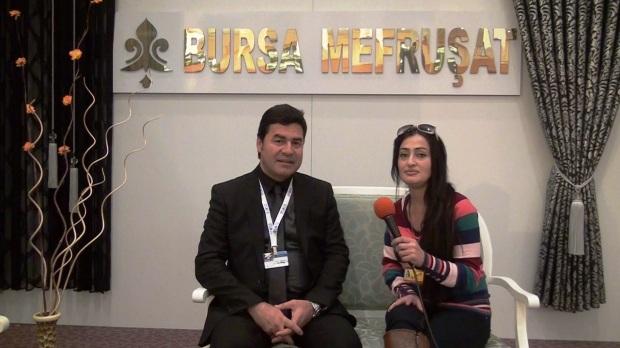 OSMED - Türkiye Satın Alma Müdürleri ve Eğitim Derneği - Linos Ajans - Türkiye Satın Alma Platformu Gastronomi Sektör Buluşması Antalya (35)