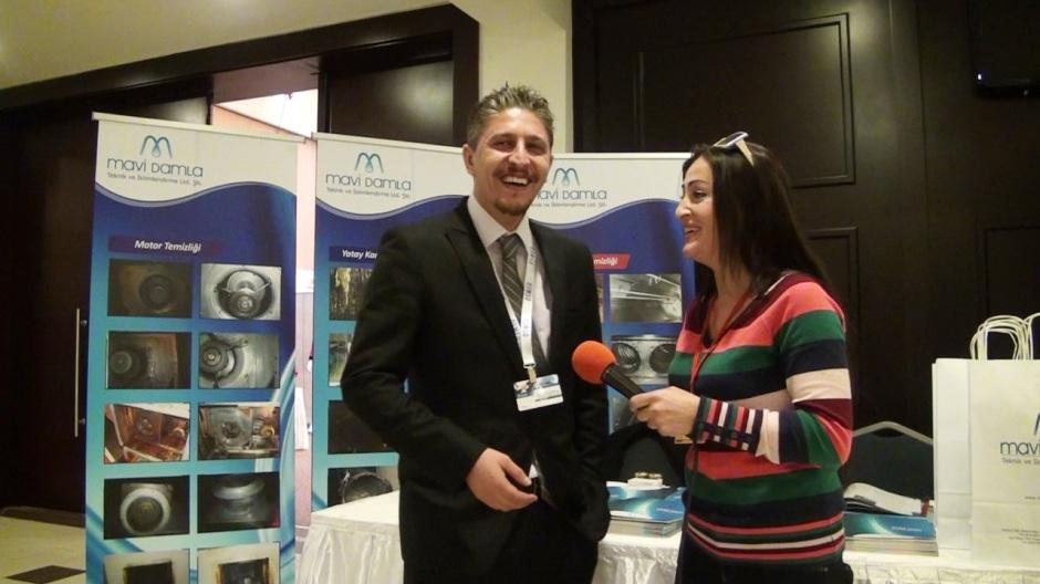 OSMED - Türkiye Satın Alma Müdürleri ve Eğitim Derneği - Linos Ajans - Türkiye Satın Alma Platformu Gastronomi Sektör Buluşması Antalya (39)