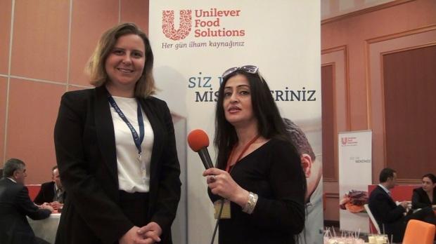 OSMED - Türkiye Satın Alma Müdürleri ve Eğitim Derneği - Linos Ajans - Türkiye Satın Alma Platformu Gastronomi Sektör Buluşması Antalya (45)