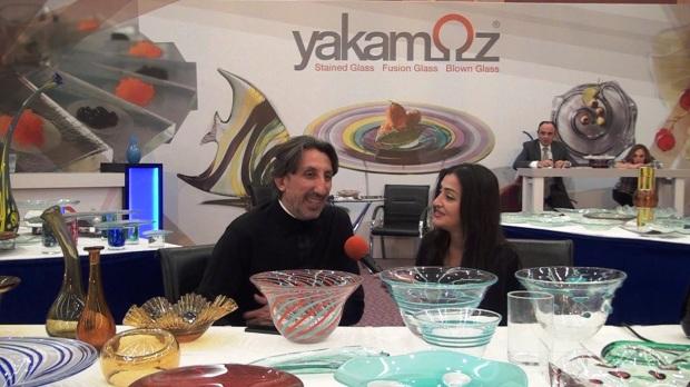 OSMED - Türkiye Satın Alma Müdürleri ve Eğitim Derneği - Linos Ajans - Türkiye Satın Alma Platformu Gastronomi Sektör Buluşması Antalya (47)