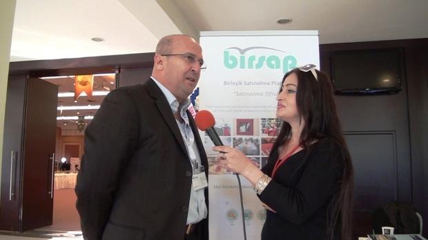 OSMED - Türkiye Satın Alma Müdürleri ve Eğitim Derneği - Linos Ajans - Türkiye Satın Alma Platformu Gastronomi Sektör Buluşması Antalya (49)