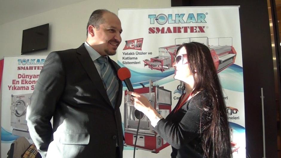 OSMED - Türkiye Satın Alma Müdürleri ve Eğitim Derneği - Linos Ajans - Türkiye Satın Alma Platformu Gastronomi Sektör Buluşması Antalya (50)