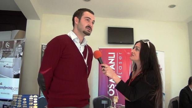 OSMED - Türkiye Satın Alma Müdürleri ve Eğitim Derneği - Linos Ajans - Türkiye Satın Alma Platformu Gastronomi Sektör Buluşması Antalya (51)