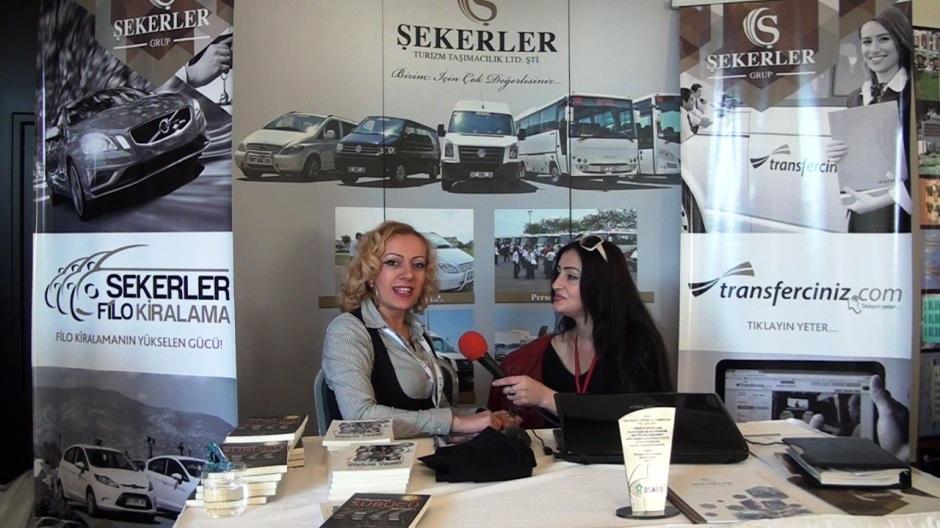 OSMED - Türkiye Satın Alma Müdürleri ve Eğitim Derneği - Linos Ajans - Türkiye Satın Alma Platformu Gastronomi Sektör Buluşması Antalya (52)