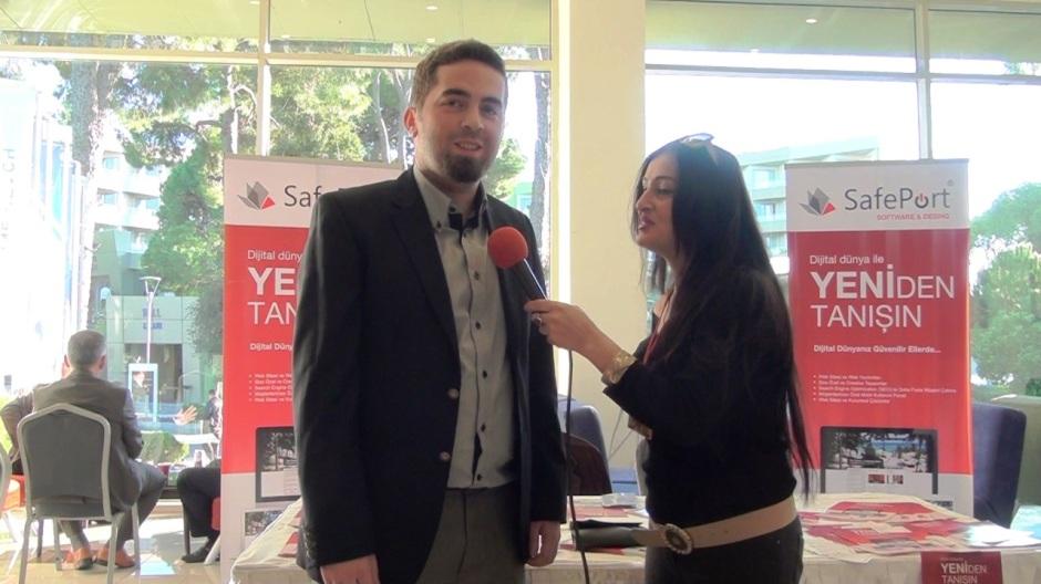 OSMED - Türkiye Satın Alma Müdürleri ve Eğitim Derneği - Linos Ajans - Türkiye Satın Alma Platformu Gastronomi Sektör Buluşması Antalya (53)