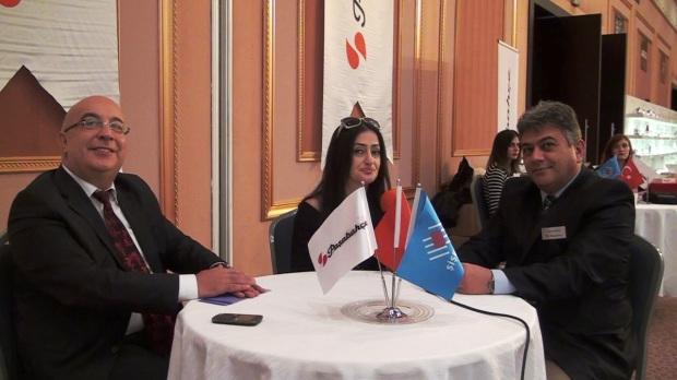 OSMED - Türkiye Satın Alma Müdürleri ve Eğitim Derneği - Linos Ajans - Türkiye Satın Alma Platformu Gastronomi Sektör Buluşması Antalya (55)