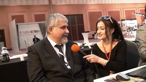 OSMED - Türkiye Satın Alma Müdürleri ve Eğitim Derneği - Linos Ajans - Türkiye Satın Alma Platformu Gastronomi Sektör Buluşması Antalya (59)