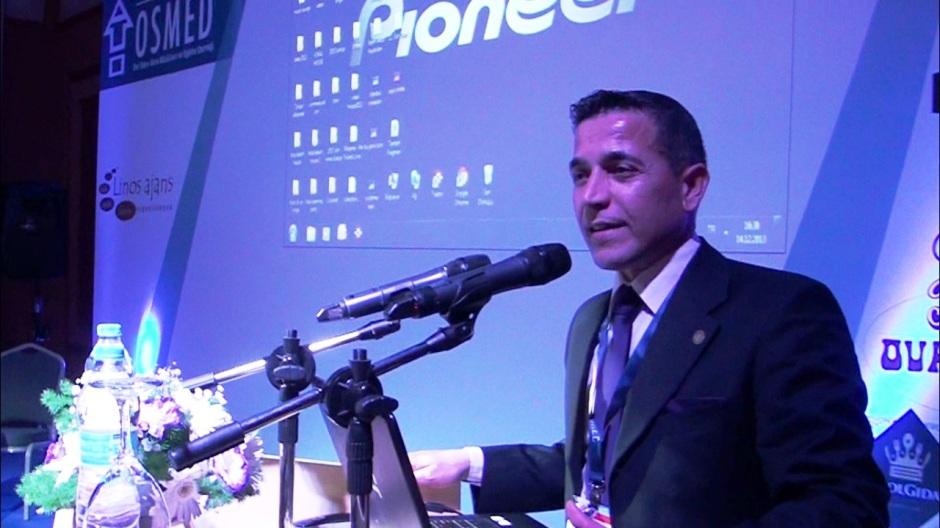 OSMED - Türkiye Satın Alma Müdürleri ve Eğitim Derneği - Linos Ajans - Türkiye Satın Alma Platformu Gastronomi Sektör Buluşması Antalya (60)