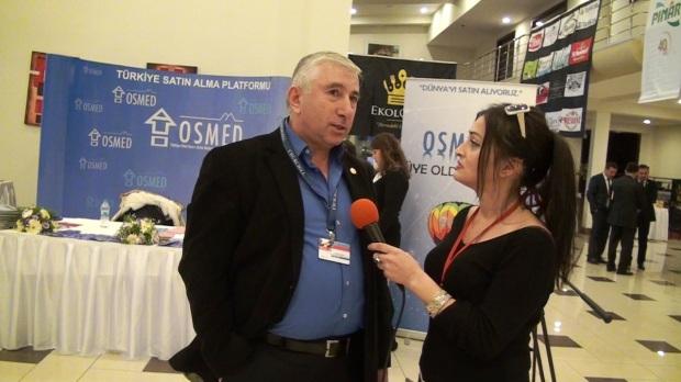 OSMED - Türkiye Satın Alma Müdürleri ve Eğitim Derneği - Linos Ajans - Türkiye Satın Alma Platformu Gastronomi Sektör Buluşması Antalya (61)