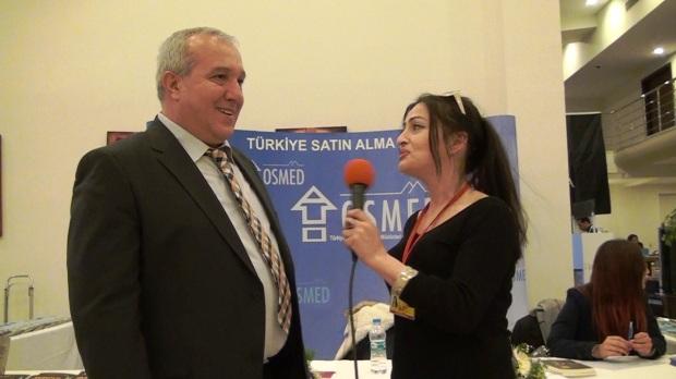 OSMED - Türkiye Satın Alma Müdürleri ve Eğitim Derneği - Linos Ajans - Türkiye Satın Alma Platformu Gastronomi Sektör Buluşması Antalya (62)
