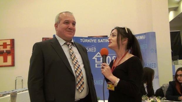 OSMED - Türkiye Satın Alma Müdürleri ve Eğitim Derneği - Linos Ajans - Türkiye Satın Alma Platformu Gastronomi Sektör Buluşması Antalya (63)