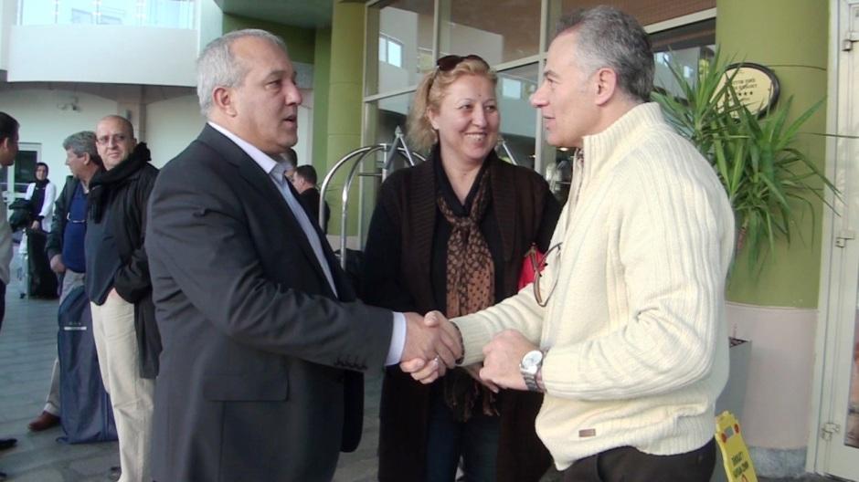 OSMED - Türkiye Satın Alma Müdürleri ve Eğitim Derneği - Linos Ajans - Türkiye Satın Alma Platformu Gastronomi Sektör Buluşması Antalya (73)