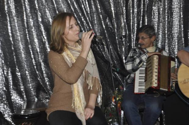 Antalya TV - Akdeniz Haber Merkezi- Anadolu Müzik ve Kültür Derneği (11)