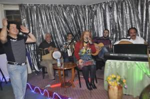 Antalya TV - Akdeniz Haber Merkezi- Anadolu Müzik ve Kültür Derneği (3)