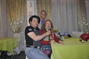 Antalya TV - Akdeniz Haber Merkezi- Anadolu Müzik ve Kültür Derneği (4)