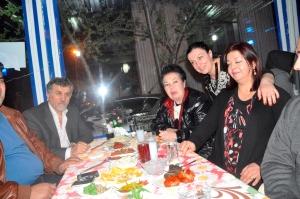 Ömrüm Kır Bahçesi- Antalya TV (154)