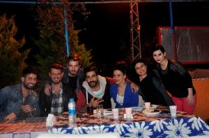 Ömrüm Kır Bahçesi- Antalya TV (188)