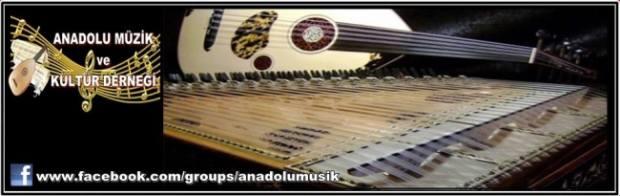 Anadolu Kültür ve Müzik Derneği- Şükrü Güngören - Filiz Mertkaya-Sema Öker- Ela Doğan- Kybele Gurup-  Antalya TV- Muhabir Rüya Kürümoğlu  (13)