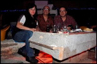 Bay Nuri- Belek Bay Nuri Restaurant Cafe- Halil Koç- Antalya TV- Muhabir Rüya Kürümoğlu33 (22)