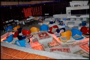 Bay Nuri- Belek Bay Nuri Restaurant Cafe- Halil Koç- Antalya TV- Muhabir Rüya Kürümoğlu33 (39)