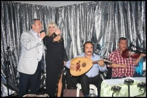 DJ Savaş Akyüz Nur Susan - Nur sultan-  Antalya TV- Anadolu Müzik ve Kültür Derneği (24)