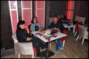Ela Doğan - Kybele Gurup (55)
