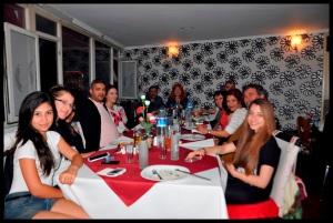 8. Kat Gazeteciler Cemiyeti- Musa- Şadiye Sultan Toprak037