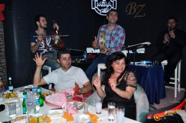 Antalya Tv Magazin Muhabiri Rüya Kürümoğlu (13)