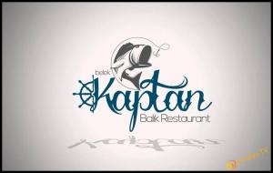 Belek Kaptan Restaurant- Antalya TV- Muhabir Rüya Kürümoğlu02 (54)