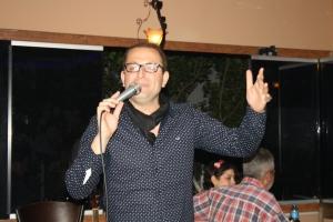 Çakır Keyif- Mine Yıldız- Muhabir Rüya Kürümoğlu150