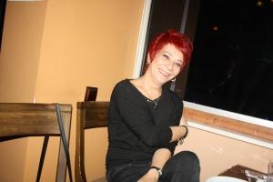 Çakır Keyif- Mine Yıldız- Muhabir Rüya Kürümoğlu154