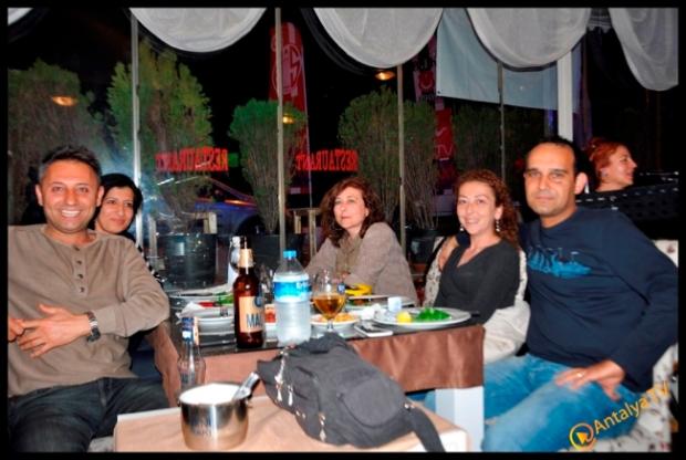Devecim 01 Adanalı Ocakbaşı- Hanifi Pınar- Selçuk Diker09